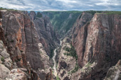 Travel Trip Photo: Colorado Loop-Redstone, Marble, Paonia, the Black Canyon of the Gunnison and Crested Butte